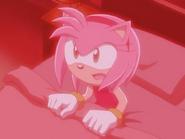 Sonic X ep 73 011