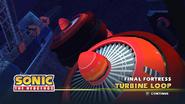 Turbine Loop 09