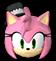 Amy ikona 9