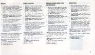 Chaotix manual euro (7)
