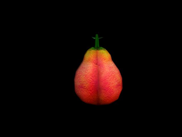 File:Fruit.png