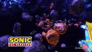 Galactic Parade 05