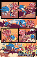 IDW 20 preview 3