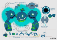 Interceptor koncept