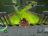 Prison Island poziom 3