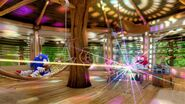 S1E37 Sonic's Place disco 2
