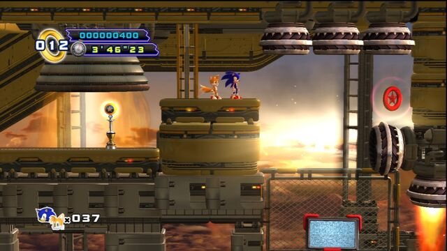 File:Sky-Fortress-Stage-3.jpg