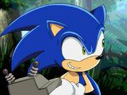 Sonic162