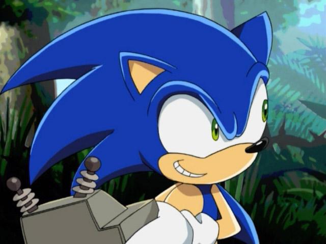 File:Sonic162.jpg