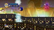 Sonic 4 episode 2 new screenshot 1-1