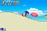 Sonic Advance (USA) (En,Ja)1