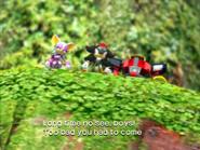Sonic Heroes cutscene 025