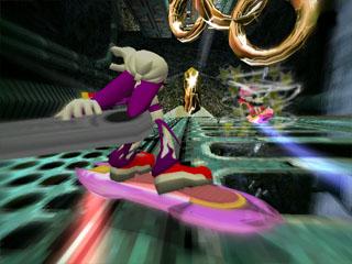 File:Sonic Riders - Wave - Level 2.jpg
