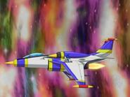 Sonic X ep 70 101