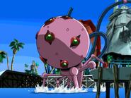 Sonic X ep 9 2001 40