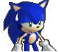 Sonic cute7