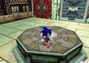 Sonic gc15 640w