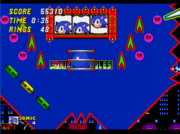 StH2 Casinonight-slotmachine