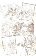 Sth 247 page 17 pencils by evanstanley d6wzu2j-fullview