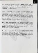 Chaotix manual br (15)