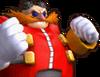 EggmanSonicColors4