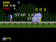 GENESIS--Sonic the Hedgehog Sep29 13 46 43