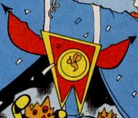 GoldenHive Banner01