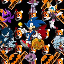 File:Halloween-bg.png