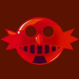 File:Head Robotnik result.png