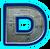 Ranga D 5