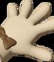 SF Hands 072