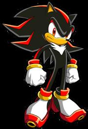 Shadow 26