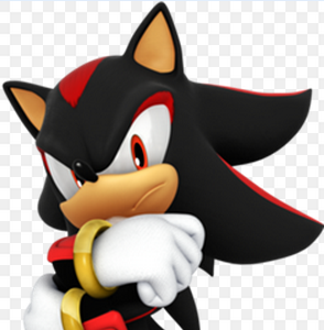 File:Shadow the Hedgehog Close-Up.png