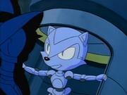 Sonic's Nightmare 013