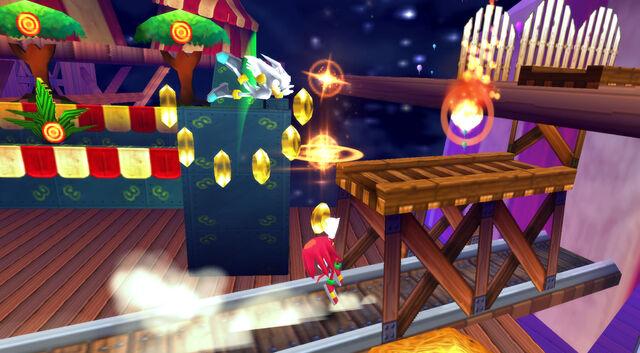 File:Sonic-rivals-20061011050708181.jpg