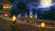 SonicForces ClassicSonic Casino 01 1506396530