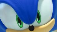 Sonic Colors intro 01
