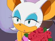 Sonic X ep 34 0203 87