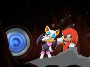 Sonic X ep 48 024