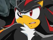 Sonic X ep 73 120