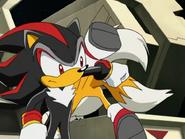 Sonic X ep 73 168