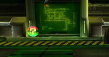 The Doom mapa