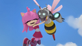 Amy hugging Bea.png