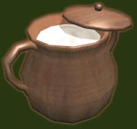 File:Boelk Cream.png