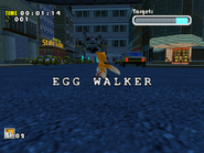 Egg Walker DC 02
