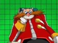 Ep25 Eggman really happy