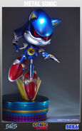 First-4-Figures-Metal-Sonic-Standard-1