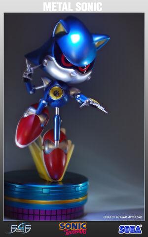 File:First-4-Figures-Metal-Sonic-Standard-1.jpg