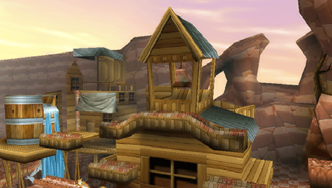 File:Frontier Canyon Background 1.png