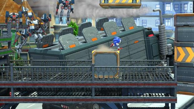 File:GUN Truck release.jpg